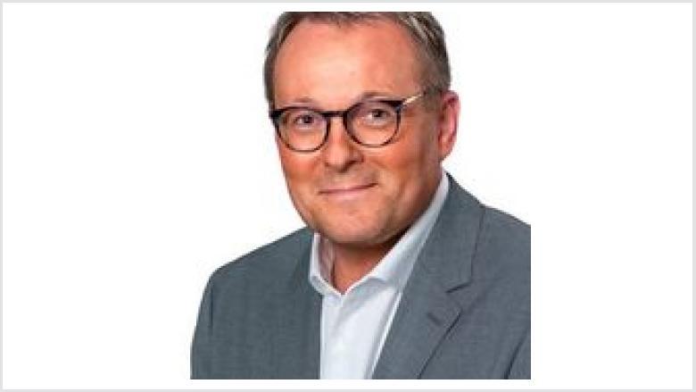 Gerhard Jarosch