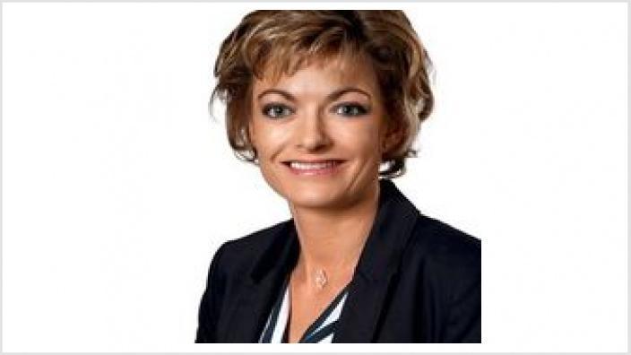 Corinna Beier